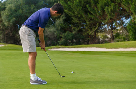 Tim Henman proves his credentials on grass