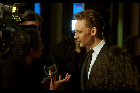 EL-Only-Lovers-Left-Alive_Tom-Hiddleston10_w