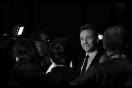 EL-Only-Lovers-Left-Alive_Tom-Hiddleston11_w