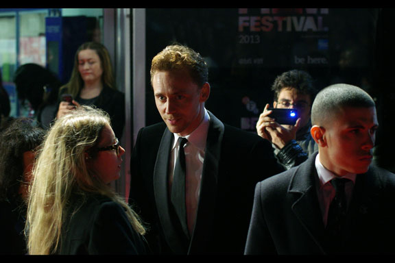 EL-Only-Lovers-Left-Alive_Tom-Hiddleston12_w
