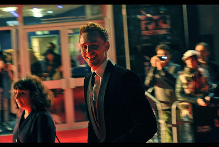 EL-Only-Lovers-Left-Alive_Tom-Hiddleston2_w