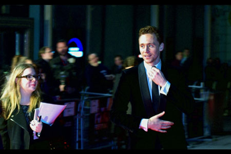 EL-Only-Lovers-Left-Alive_Tom-Hiddleston3_w