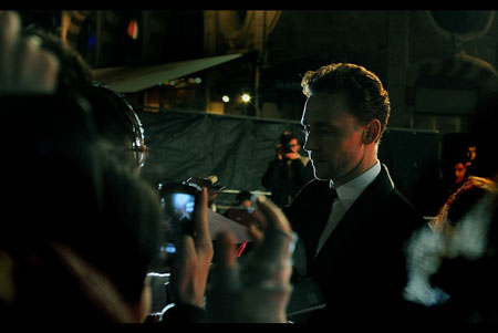 EL-Only-Lovers-Left-Alive_Tom-Hiddleston6_w