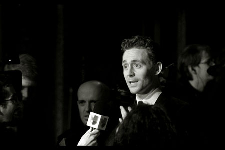 EL-Only-Lovers-Left-Alive_Tom-Hiddleston8_w