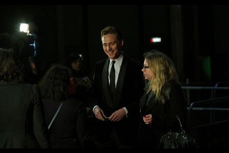 EL-Only-Lovers-Left-Alive_Tom-Hiddleston9_w