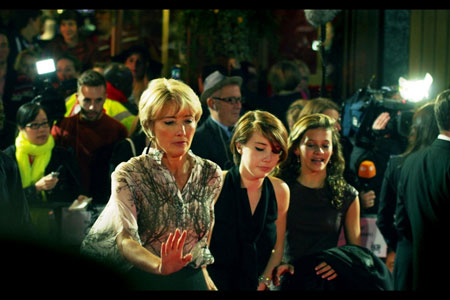 EL_Saving-Mr-Banks-Emma-Thompson_w