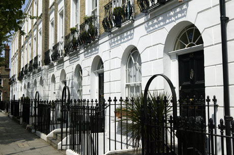 EL_Property_white_Georgian_terrace_w