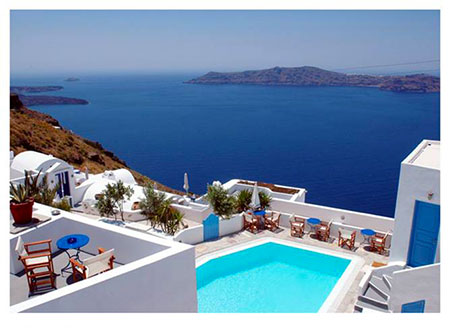 EL_Single_in_Santorini_6_w