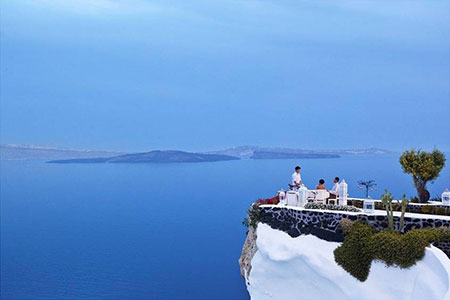 EL_Single_in_Santorini_7_w