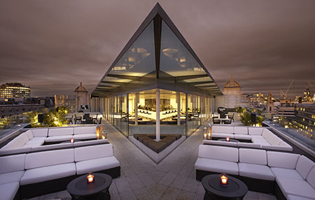 The-Radio-Rooftop-Bar1_w