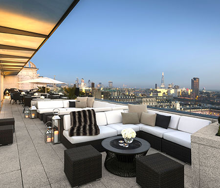 The-Radio-Rooftop-Bar3_w