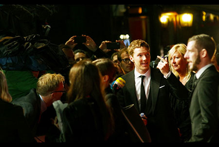 EL-Imitation-Game-premiere-Benedict-Cumberbatch-1