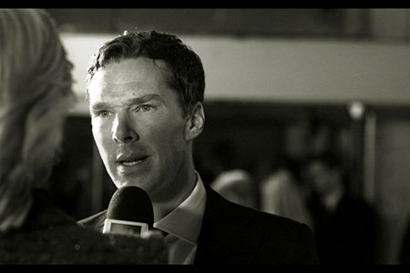 EL-Imitation-Game-premiere-Benedict-Cumberbatch-11