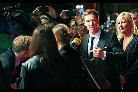 EL-Imitation-Game-premiere-Benedict-Cumberbatch-2