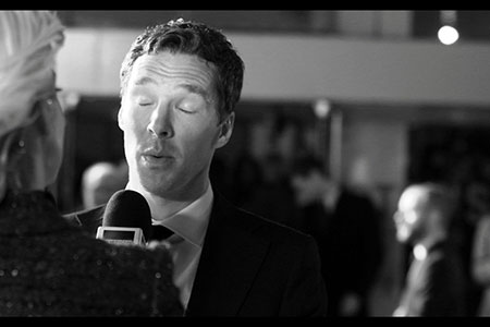 EL-Imitation-Game-premiere-Benedict-Cumberbatch-9
