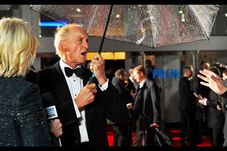 EL-Imitation-Game-premiere-Charles-Dance-3