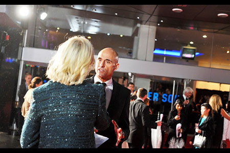 EL-Imitation-Game-premiere-Mark-Strong-1