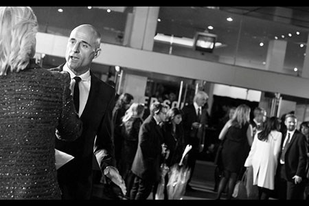 EL-Imitation-Game-premiere-Mark-Strong-3