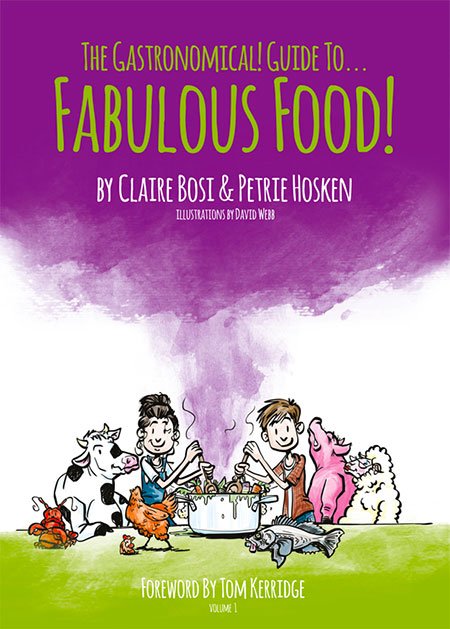 Gastronomical!-Guide-to-Fabulous-Foods---Front-Cover_lo