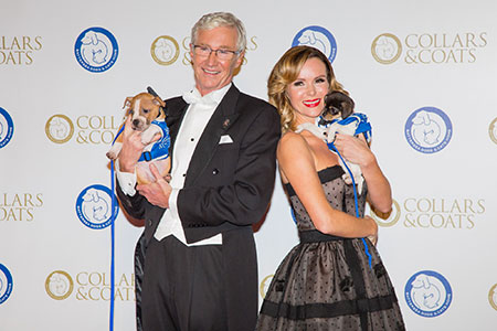 Paul-O-Grady-&-Amanda-Holden_Battersea-w
