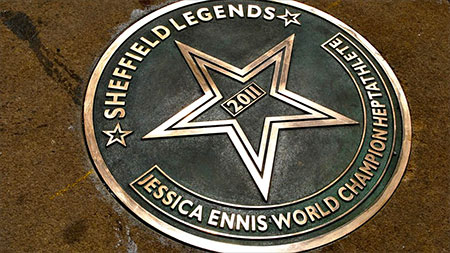 Sheffield-Legends