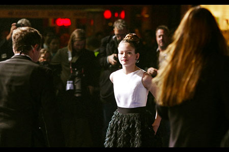 EL-Interstellar-Mackenzie-Foy-1