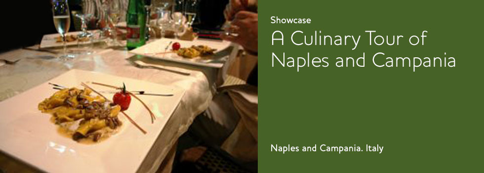 el-naples-and-campania-showcase-big_w